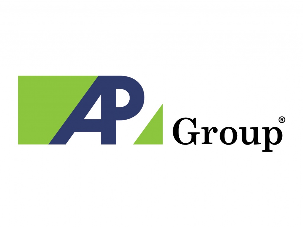 AP_Group_Logo.jpg
