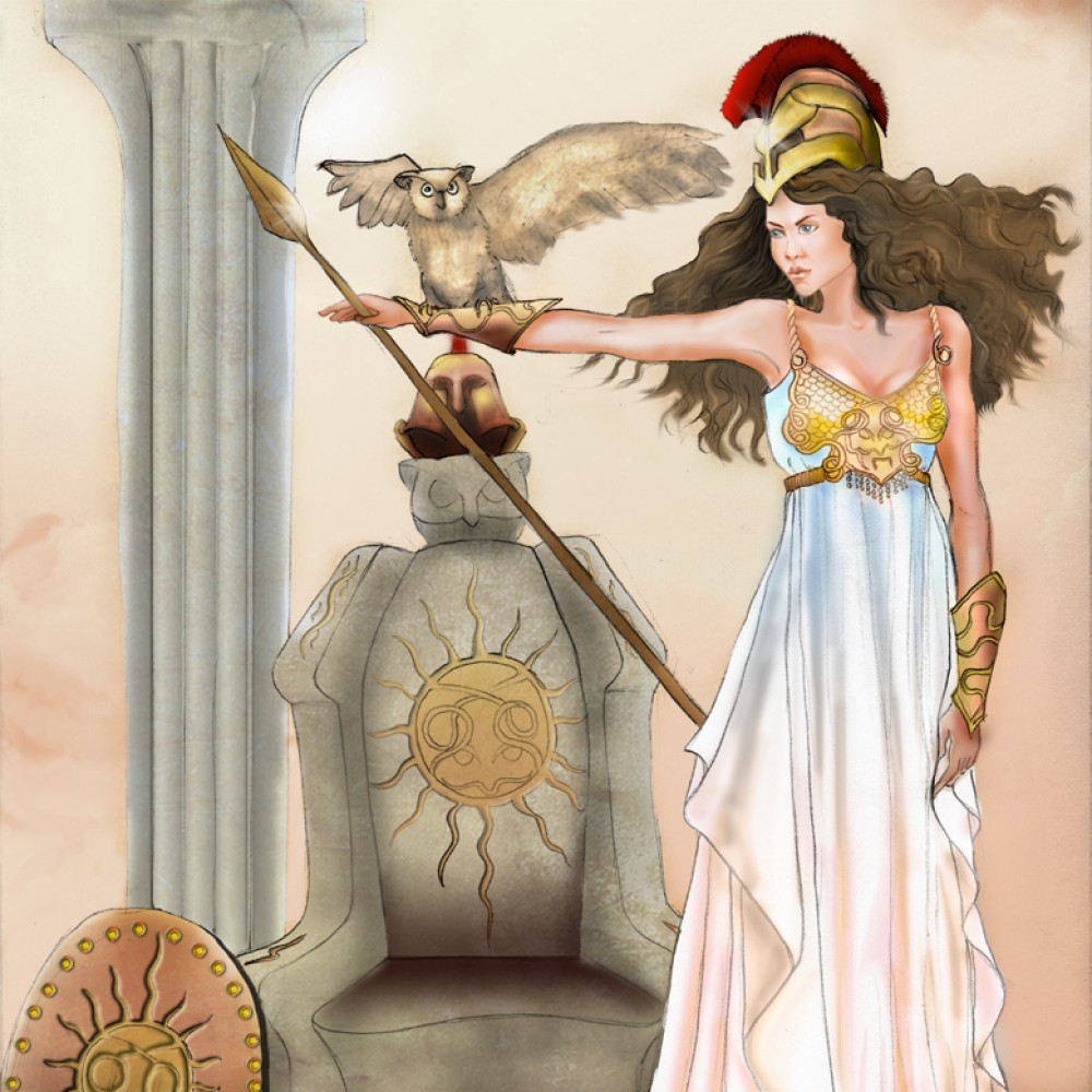 athena-and-owl.jpg